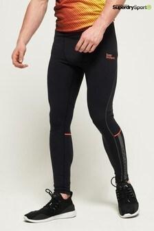 Superdry Active Leggings