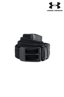 Under Armour Braid Belt