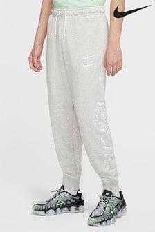 Tepláky Nike Swoosh