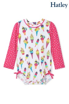 Hatley Cool Treats Rashguard