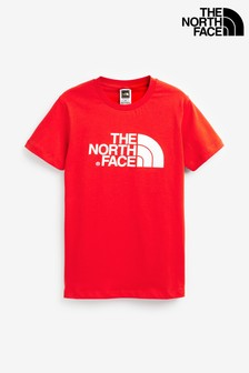 Tričko The North Face® Youth Easy