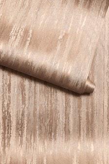 Silk Texture Vinyl Wallpaper