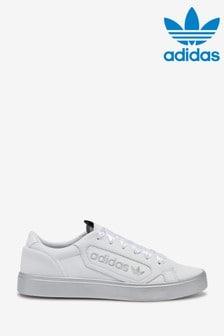 adidas Originals Sleek Trainers
