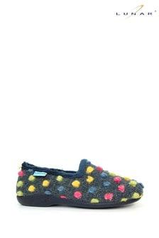 حذاءللبيتنسائي منLunar