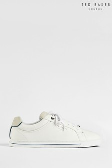 Ted Baker Wylee Casual Trainers