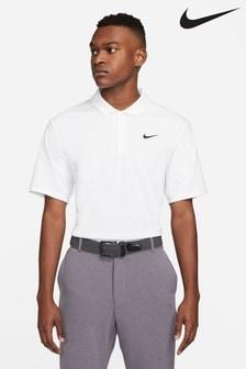 Nike Golf Dri-FIT Polo Shirt