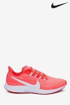 Nike Run Air Zoom Pegasus 36 Turnschuh