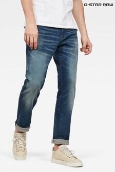 جينز مستقيم 3301 من G-Star