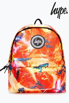 Hype. Dinosaur Backpack