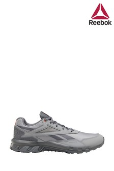 Reebok Trail Grey Ridgerocker 5 Trainers