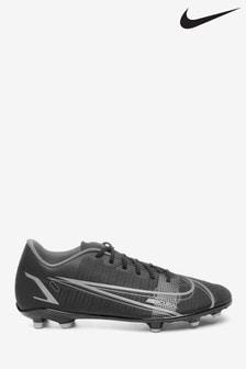 Nike Club Vapor 14 Firm Ground Football Boots