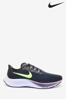 Nike Run Air Zoom Pegasus 37 Turnschuh