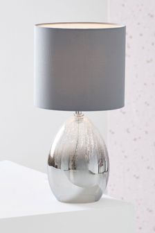 Isla Ombre Table Lamp