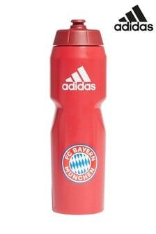 adidas Bayern Munich Water Bottle