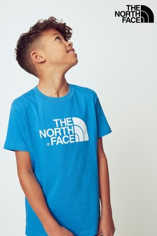 The North Face® Youth Easy T-Shirt