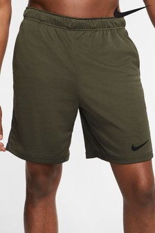Nike Dri-FIT 5 Inch Training Shorts