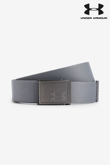 Ceinture Under Armour Golf  2.0 en toile
