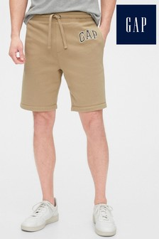 Gap Beige Shorts