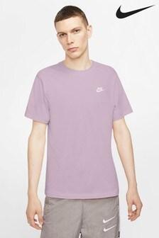 Nike Club póló
