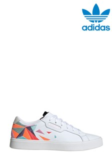 adidas Originals Sleek Trainers