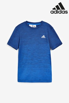 adidas Gradient Training T-Shirt