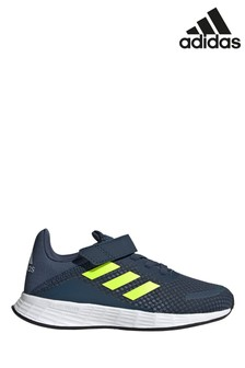 adidas Duramo Junior Trainers