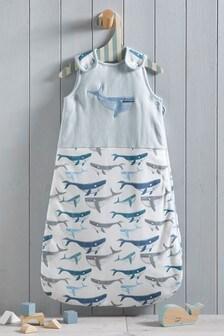 Whale 2.5 Tog Sleep Bag