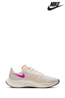 Nike Run Air Zoom Pegasus 37 sneakers