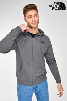 The North Face® Open Gate Full Zip Hoody