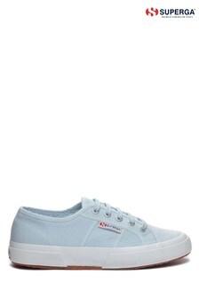 Классические кроссовки Superga® 2750 Cotu
