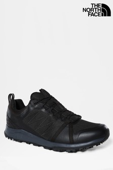 The North Face Litewave Waterproof Mid Shoes