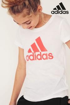 Tričko adidas Must Have