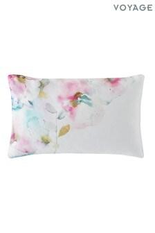 Set of 2 Voyage Isabella Pillowcases