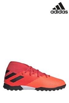 بوت كرة قدم Inflight Nemeziz P3 Turf للصغار والشباب من adidas