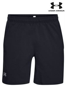 Under Armour Launch 2-in-1-Shorts