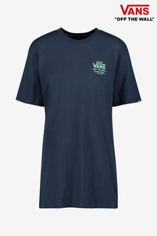 Vans Holder Street T-Shirt