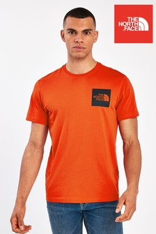 The North Face® Fine T-Shirt