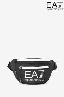 Emporio Armani EA7單肩包