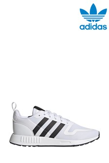 adidas Originals Multix Trainers