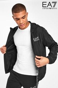 Jachetă Emporio Armani EA7