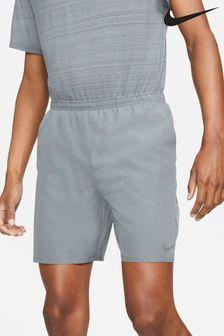 Nike Dri-FIT Run 7 Inch Shorts