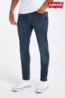 Levi's® 510™ Skinny-Jeans