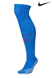 Nike Away England Socks