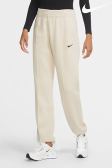 Nike Trend Joggers