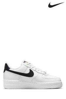 Nike Air Force 1 07 Essential Trainers