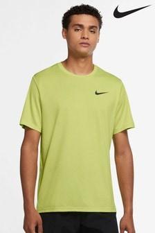 Nike Hyper Dry T-Shirt