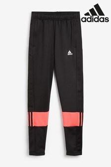 adidas B.A.R 3 Stripe Training Joggers
