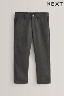 Pantalon en jean (3-16 ans)