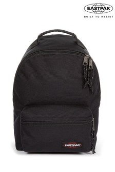 Mochila Orbit de Eastpak®