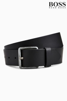 BOSS Jeeko Belt